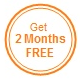 2-months-free